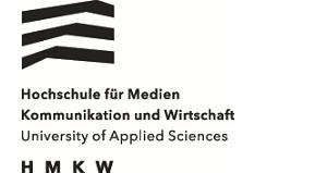 Journalismus Studium Berlin Staatlich